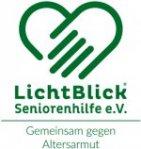 LichtBlick Seniorenhilfe e.V.